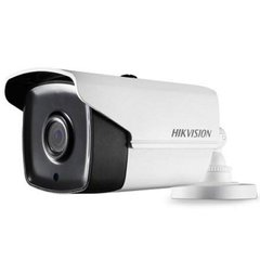 Внешний вид Hikvision DS-2CE16D0T-IT5F .