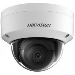 Внешний вид Hikvision DS-2CD2185FWD-I (2.8).