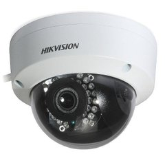 Внешний вид Hikvision DS-2CD2135FWD-IS (2.8).